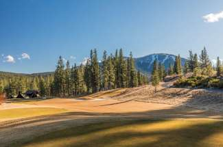 Lahontan Realty – Site 477– 13284 Snowshoe Thompson