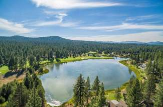 SOLD – Lahontan Realty- Site 164 – 8815 George Whittell