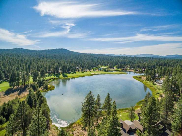 Lahontan Realty- Site 168 – 8815 George Whittell xxx
