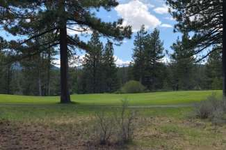 Sold – Lahontan Realty – Site 357 – 7700 Lahontan Drive