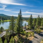 NEW LISTING – 8815 George Whittell – Site 164